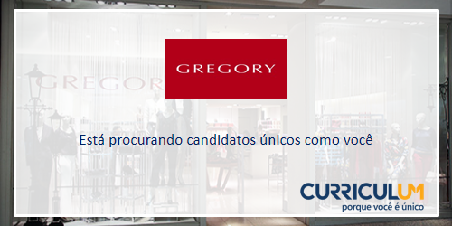Gregory-geral_500-250
