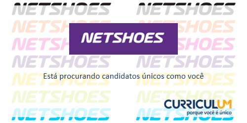 Netshoes-geral_500-250