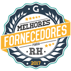 https://blog.curriculum.com.br/imprensa/site-curriculum-com-br-e-eleito-um-dos-melhores-fornecedores-de-rh-do-brasil/